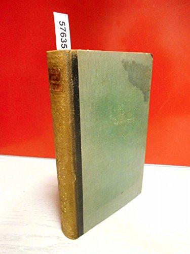 Der Goldene Esel. Aus dem Lateinischen des Apuleius von Madaura übersetzt von August Rode.