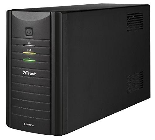 Trust Oxxtron UPS 1500 VA Power ...