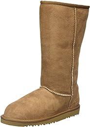 ugg boots kinder 36