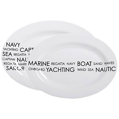 marine-business-melamin-servierplatten-set