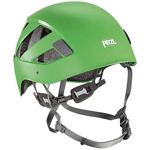 Petzl boreo casco de escalada
