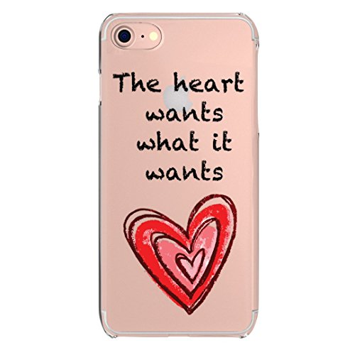 the-heart-wants-what-it-wants-high-quality-hard-snap-on-protective-iphone-5-5s-se-6-6s-6-plus-6s-plu