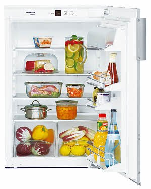 liebherr-ek-1750-comfort-frigorifico-incorporado-color-blanco-led-155l-161l-35-db