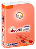 Badar Blood Bank Management System software , Blood bank management software ,Blood bank software