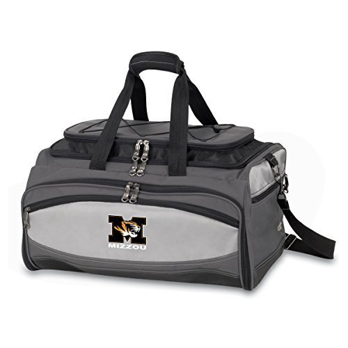 ncaa-missouri-tigers-buccaneer-tailgating-cooler-with-grill-by-picnic-time