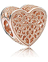 Pandora 781811 Ewige Liebe