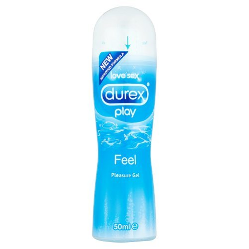 durex-play-feel-50ml