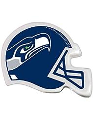 Seattle Seahawks Effaceurs - Paquet de six (6)