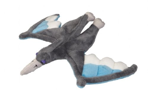 Plush Soft Toy Pteranodon by Ravensden. Cute & Cuddly Dinosaur. [Toy]