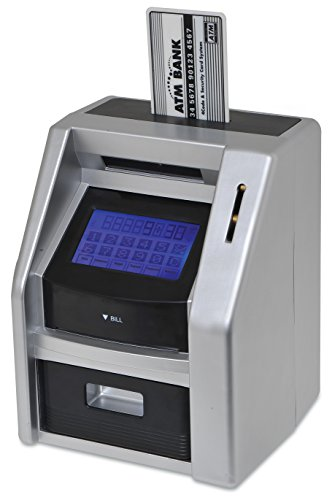 atm-touch-screen-money-bank