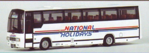 efe-26622-plaxton-paramount-3500-coach-national-holidays-shanklin-isle-of-wight