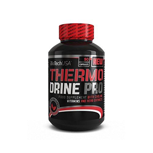 biotech-thermo-drine-pro-perdedores-de-grasa-90-gr