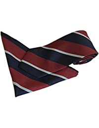 Royal Air Force RAF Tie and Matching Pocket Square