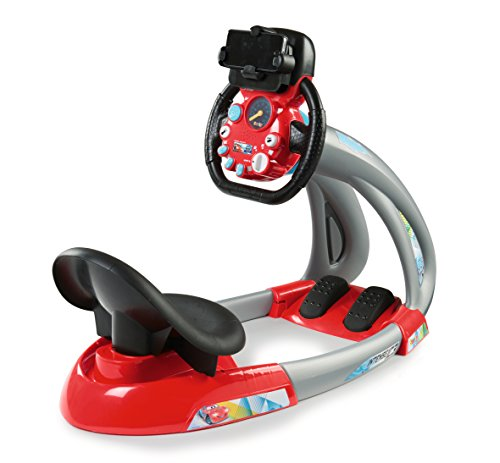 smoby-370200-cars-ice-v8-driver-support