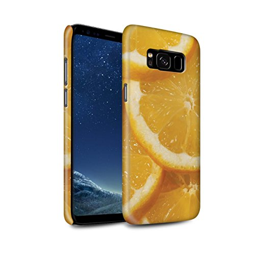 stuff4-gloss-hard-back-snap-on-phone-case-for-samsung-galaxy-s8-g950-lemon-design-juicy-fruit-collec