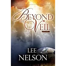 [(Beyond the Veil)] [By (author) Lee Nelson] published on (July, 2011)