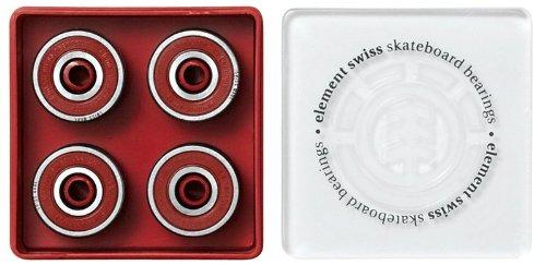 element-swiss-jeu-de-8-roues