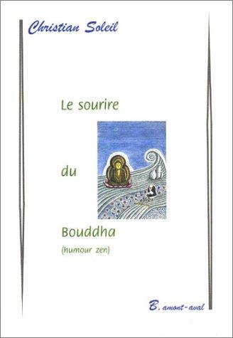 Le Sourire du Bouddha (humour zen)