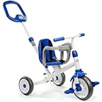 Amazon.es: Little Tikes - Bicicletas, triciclos y ...