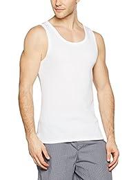 Schiesser Long Life Cool Shirt 0/0, Tricots de Peau Homme