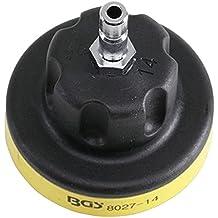 BGS adaptador Número 14 para Ford Mondeo, Focus, C Max (03, 1