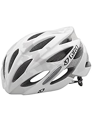 Giro Sonnet Women's Bicycle Helmet by Giro