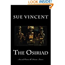 The Osiriad