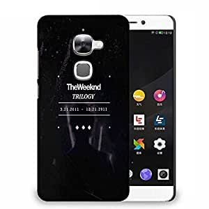 Snoogg Weekend trilogy Designer Protective Back Case Cover For Samsung Galaxy J1