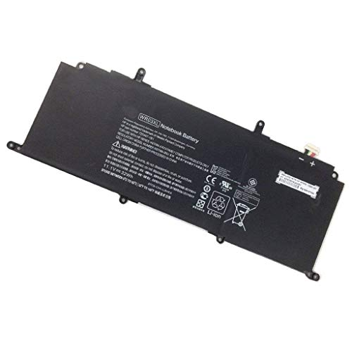 BPX Laptop Battery WR03XL Battery 32Wh for HP TPN-Q133 HSTN-IB5J HSTNN-XXXX 725607-001