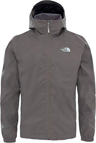 the-north-face-m-quest-jacket-giacca-da-uomo-marrone-falcon-m