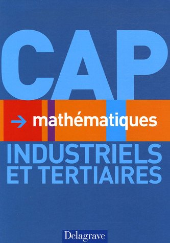 mathmatiques-cap-industriels-et-tertiaires