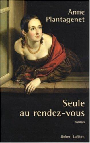 """<a href=""""/node/11478"""">Seule au rendez-vous</a>"""