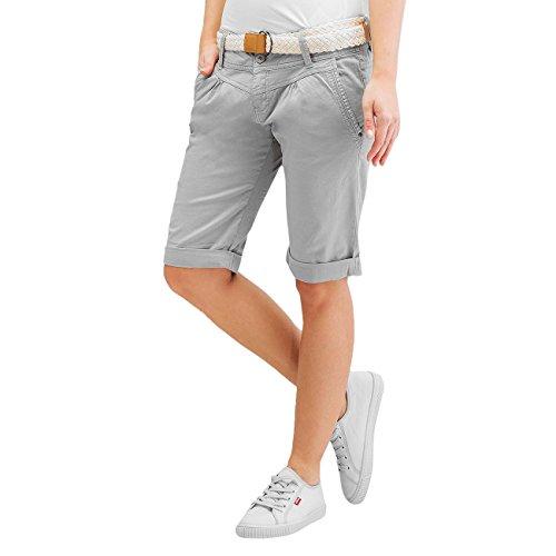 Authentic Style Donna Pantaloni / Shorts Smilla