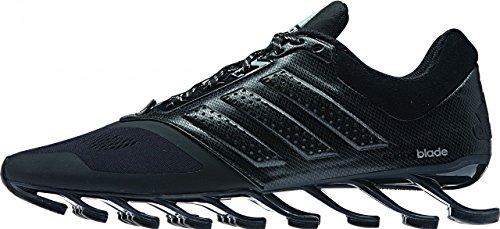 Adidas Springblade Drive 2 Laufschuhe - SS15 Schwarz