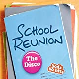 School Reunion - The Disco