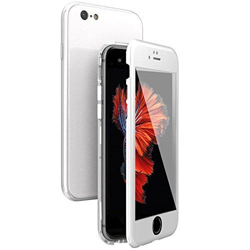 WindCase Funda iPhone 6 Plus
