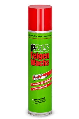 p21s-felgen-wachs-400-ml-1270