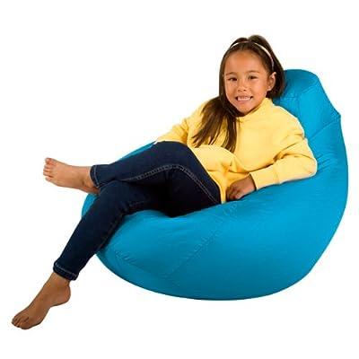 Bean Bag Bazaar Kids Gaming Chair