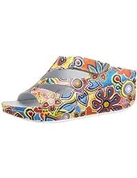 6cd2bd5e2a1424 Suchergebnis auf Amazon.de für  KLiNGEL - Schuhe  Schuhe   Handtaschen