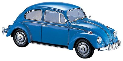 hasegawa-volkswagen-beetle-type-1-1967