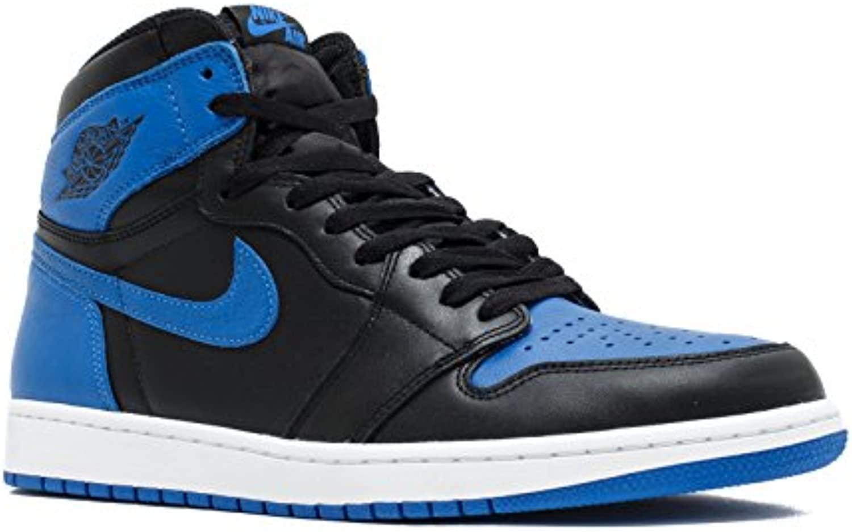 Nike AIR Jordan 1 Retro High OG '2017   '2017 ' - 555088-007 - Size 13 - 98dddf