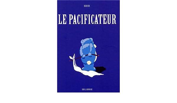 PACIFICATEUR FILM LE TÉLÉCHARGER