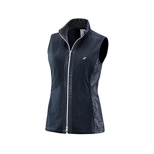 410HG5wVdNL. SS500  - Joy Sportswear PRISKA Vest