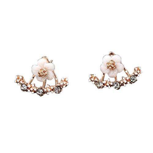 qhgstorei-monili-di-cristallo-di-modo-piccolo-fiore-della-margherita-orecchini-per-le-donne-oro-rosa