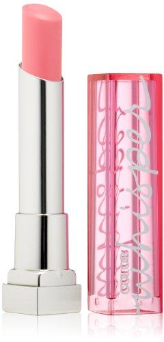 maybelline-new-york-color-whisper-by-color-sensational-lipcolor-petal-rebel-011-ounce