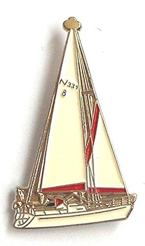 pin-de-metal-esmaltado-insignia-broche-mar-barco-velero-navegacion-yate