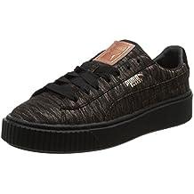 scarpe puma rihanna