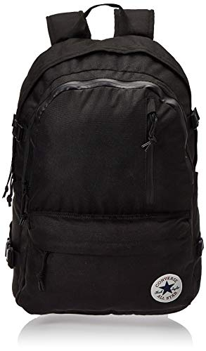 Converse Full Ride Backpack 10007784-A01 Bolso bandolera