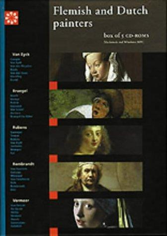LA MYTHOLOGIE ANTIQUE. Rencontre avec les Dieux et les Héros, 1 CD-ROM par Irène Aghion, Claire Barbillon, Pascal Bonafoux, François Lissarrague
