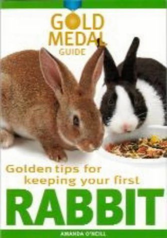 rabbit-gold-medal-guide-everything-you-need-to-know-to-choose-and-keep-a-healthy-rabbit